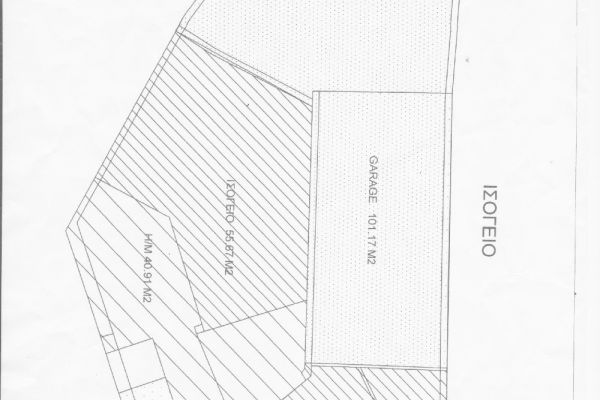 matula-plan-maison-2017-002-2AB7CAA1E-517E-6AD0-1E5A-4EA13EDB284B.jpg