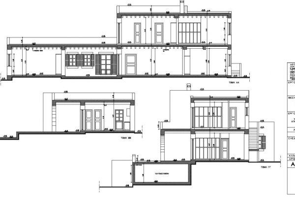 cross-sections9555A986-0ECA-A44E-7B34-83286F744B92.jpg