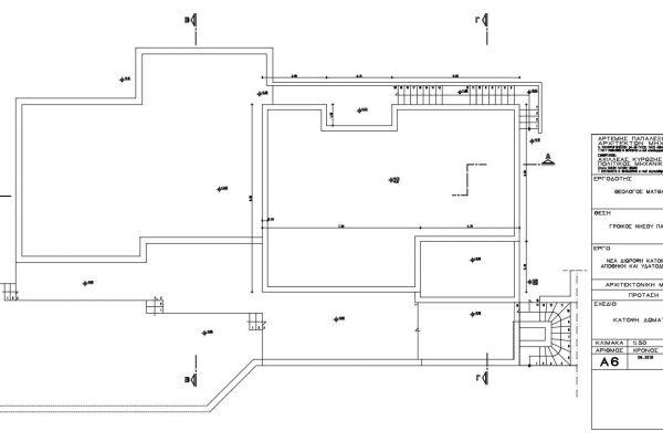 roof-planDEEBAE89-B8DD-0DCE-66E7-07778BD477BF.jpg